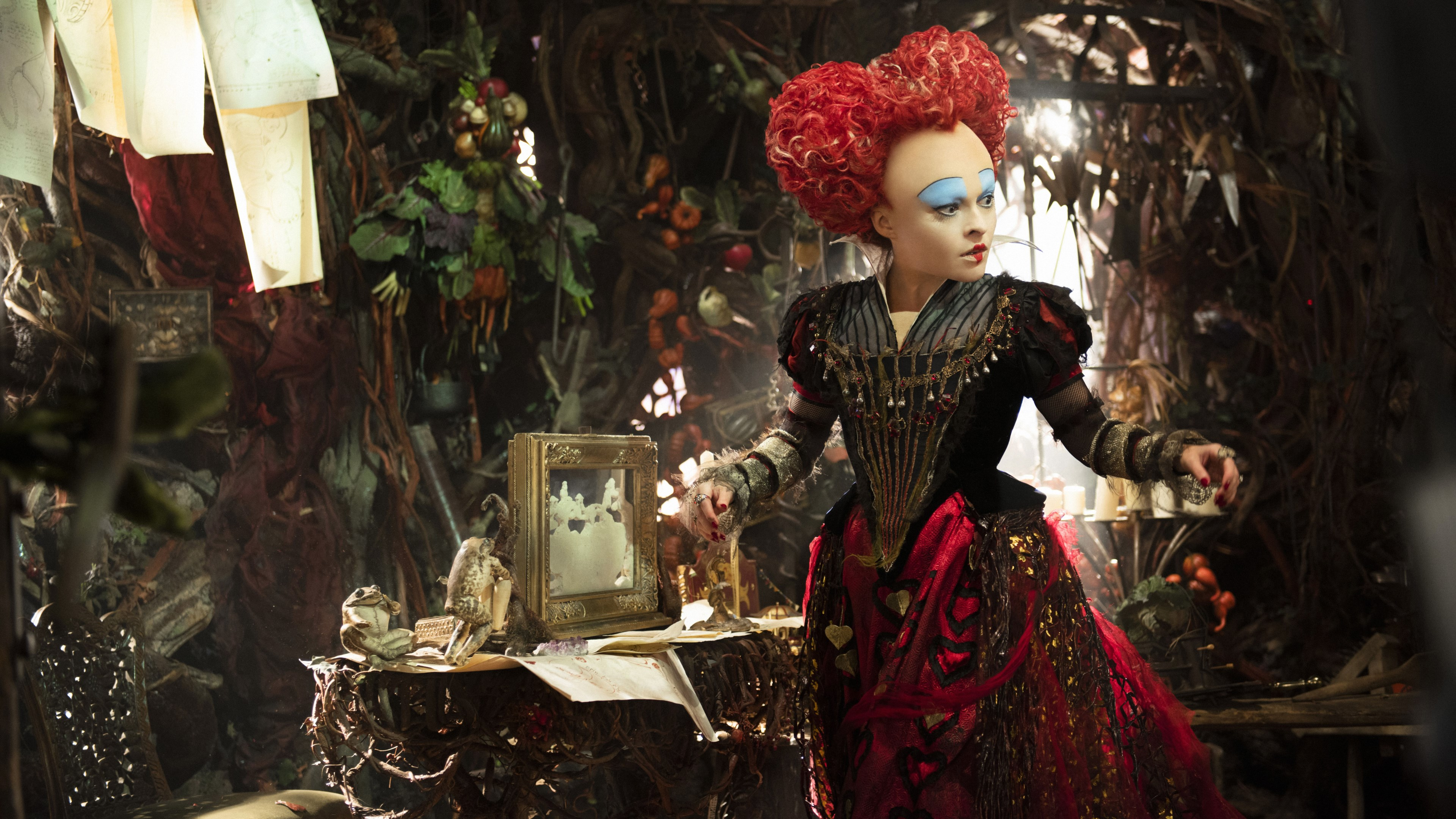 helena bonham carter alice through the looking glass 1536363995 - Helena Bonham Carter Alice Through The Looking Glass - movies wallpapers, alice through the looking glass wallpapers, 2016 movies wallpapers