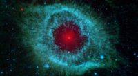 helix nebula constellation nebula astronomy galaxy 4k 1536017056 200x110 - helix nebula, constellation, nebula, astronomy, galaxy 4k - Nebula, helix nebula, constellation