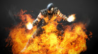 hellfire scorpion mortal kombat x 5k artwork 1537692504 200x110 - Hellfire Scorpion Mortal Kombat X 5k Artwork - xbox games wallpapers, scorpion wallpapers, ps games wallpapers, pc games wallpapers, mortal kombat wallpapers, hd-wallpapers, games wallpapers, deviantart wallpapers, 5k wallpapers, 4k-wallpapers
