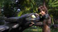 hiccup how to train your dragon 3 2019 1537644200 200x110 - Hiccup How To Train Your Dragon 3 2019 - movies wallpapers, how to train your dragon wallpapers, how to train your dragon the hidden world wallpapers, how to train your dragon 3 wallpapers, hd-wallpapers, animated movies wallpapers, 4k-wallpapers, 2019 movies wallpapers