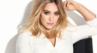 hilary duff cosmopolitan 2018 5k 1536861458 200x110 - Hilary Duff Cosmopolitan 2018 5K - hilary duff wallpapers, hd-wallpapers, girls wallpapers, celebrities wallpapers, 5k wallpapers, 4k-wallpapers