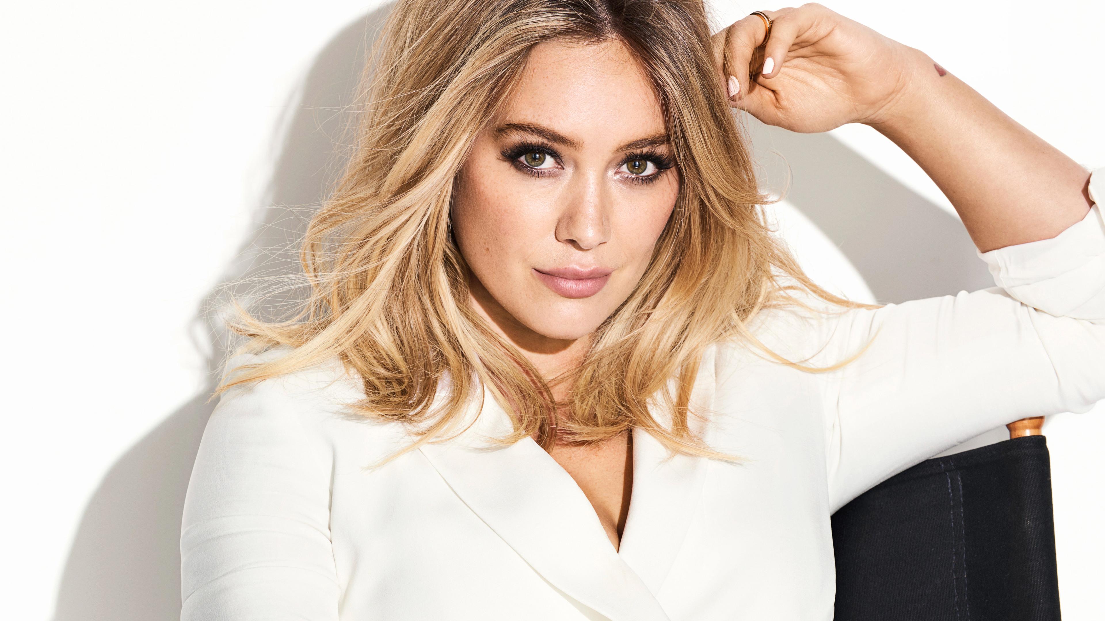 hilary duff cosmopolitan 2018 5k 1536861458 - Hilary Duff Cosmopolitan 2018 5K - hilary duff wallpapers, hd-wallpapers, girls wallpapers, celebrities wallpapers, 5k wallpapers, 4k-wallpapers