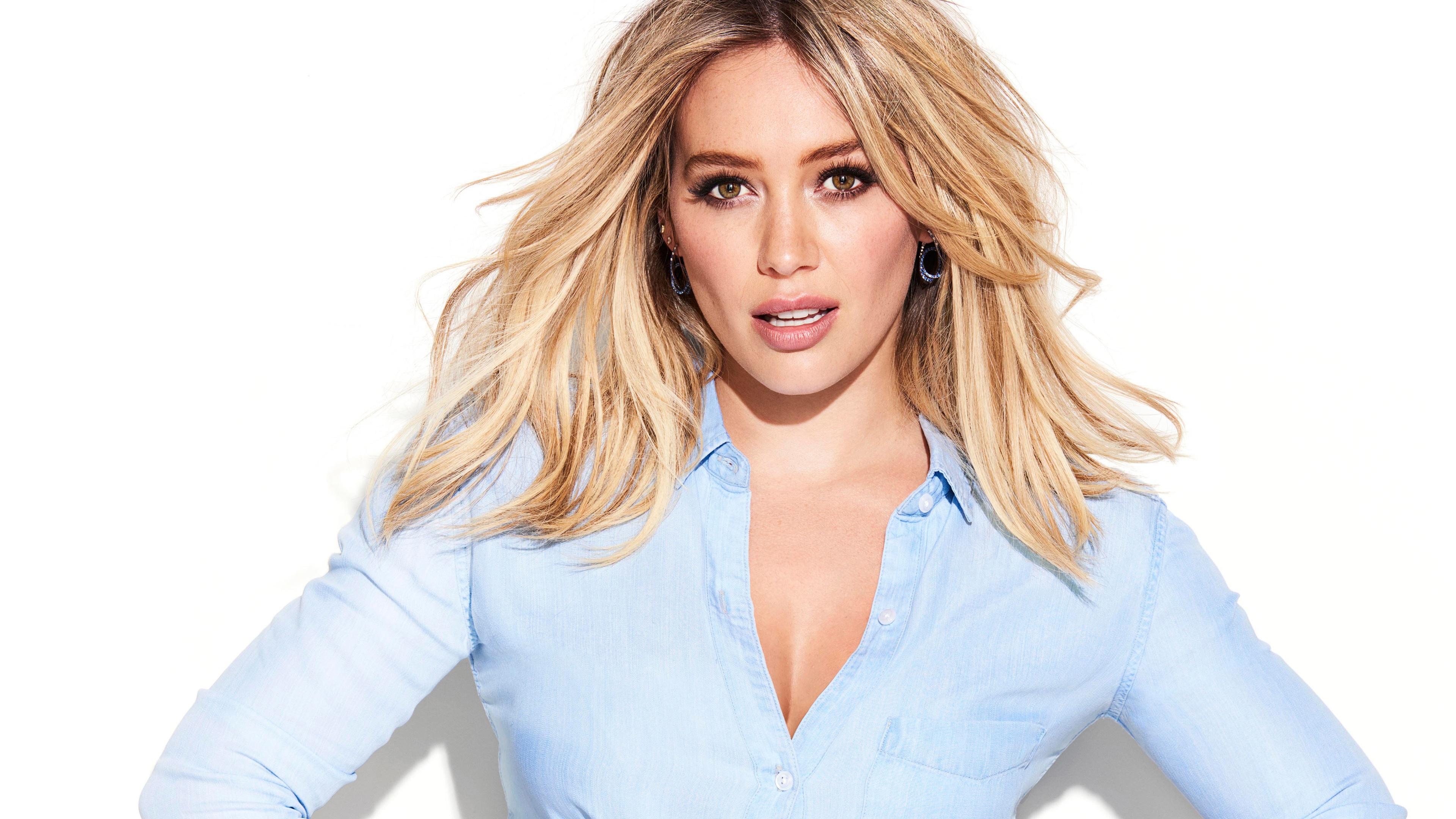 hilary duff cosmopolitan 2018 1536861450 - Hilary Duff Cosmopolitan 2018 - hilary duff wallpapers, hd-wallpapers, girls wallpapers, celebrities wallpapers, 5k wallpapers, 4k-wallpapers