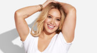 hilary duff redbook 4k 1536863037 200x110 - Hilary Duff Redbook 4k - hilary duff wallpapers, hd-wallpapers, girls wallpapers, celebrities wallpapers, 4k-wallpapers