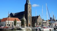 holland netherlands church port ship 4k 1538065243 200x110 - holland, netherlands, church, port, ship 4k - Netherlands, Holland, Church