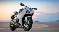 honda cbr 1000rr 4k 1536316087 200x110 - Honda Cbr 1000rr 4k - honda cbr wallpapers, honda 4k wallpapers, bikes wallpapers