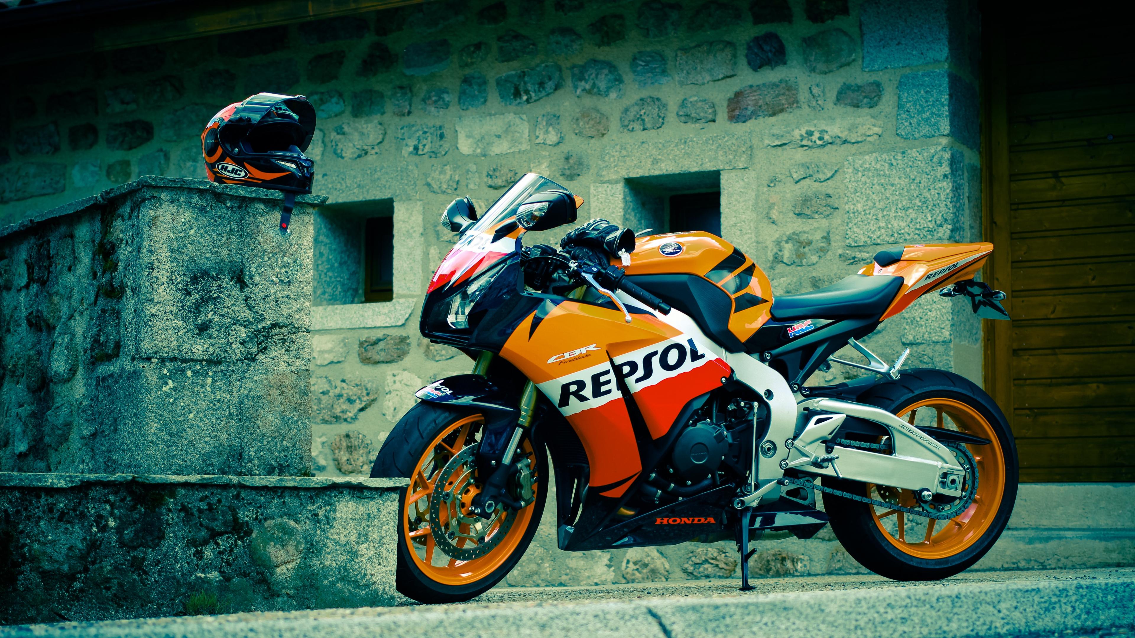 honda cbr repsol 4k 1536315966 - Honda Cbr Repsol 4k - repsol wallpapers, honda wallpapers, honda cbr wallpapers, bikes wallpapers