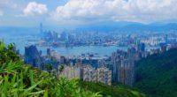 hong kong building top view sky 4k 1538066345 200x110 - hong kong, building, top view, sky 4k - top view, hong kong, Building