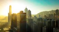 hongkong buildings skycrapper city 4k 1538069530 200x110 - Hongkong Buildings Skycrapper City 4k - world wallpapers, skycrapper wallpapers, hong kong wallpapers, hd-wallpapers, city wallpapers, buildings wallpapers, 4k-wallpapers