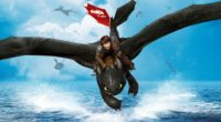 how to train your dragon 2 wide 1536361905 200x110 - How To Train Your Dragon 2 Wide - night fury wallpapers, movies wallpapers, how to train your dragon wallpapers, dragon wallpapers, animated movies wallpapers