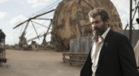 hugh jackman in logan movie 1536401463 200x110 - Hugh Jackman In Logan Movie - logan wallpapers, hugh jackman wallpapers, hd-wallpapers, 2017 movies wallpapers
