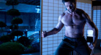 hugh jackman wolverine 1536364206 200x110 - Hugh Jackman Wolverine - wolverine wallpapers, movies wallpapers, hugh jackman wallpapers