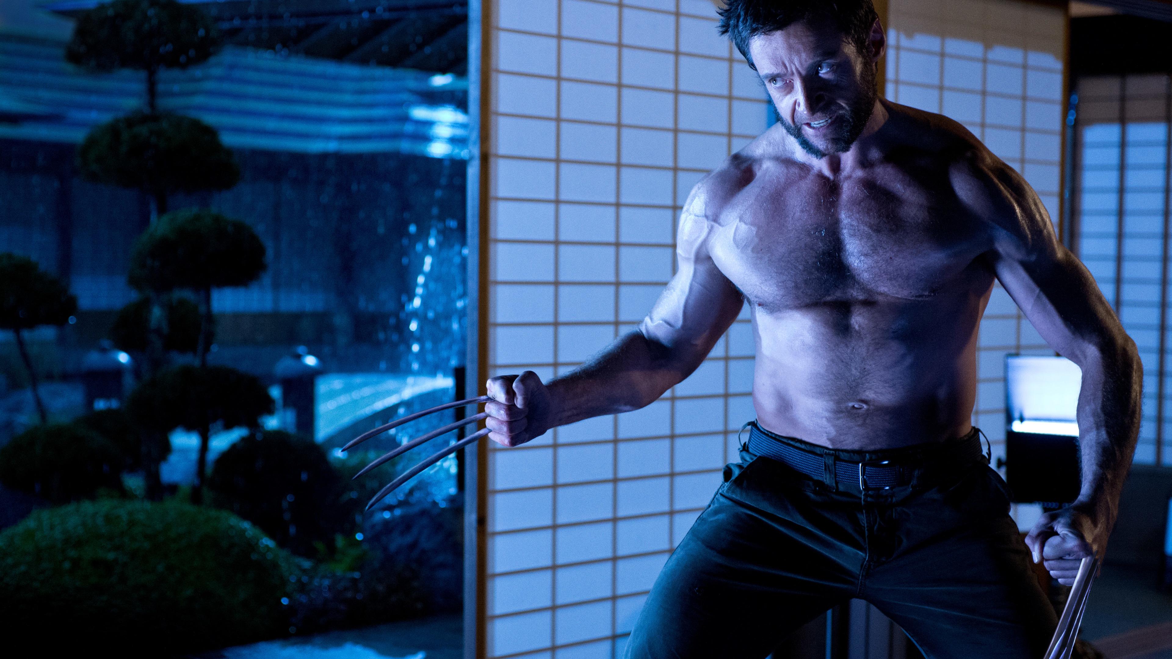 hugh jackman wolverine 1536364206 - Hugh Jackman Wolverine - wolverine wallpapers, movies wallpapers, hugh jackman wallpapers
