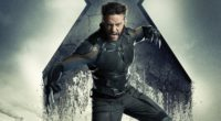 hugh jackman x men days of future past 1536361791 200x110 - Hugh Jackman X Men Days Of Future Past - x men wallpapers, movies wallpapers