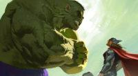 hulk and thor artwork 1536521555 200x110 - Hulk And Thor Artwork - thor wallpapers, superheroes wallpapers, hulk wallpapers, hd-wallpapers, deviantart wallpapers, artwork wallpapers, artist wallpapers, 5k wallpapers, 4k-wallpapers