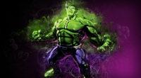 hulk artwork 4k 1536521839 200x110 - Hulk Artwork 4k - superheroes wallpapers, hulk wallpapers, hd-wallpapers, digital art wallpapers, artwork wallpapers, artist wallpapers, 4k-wallpapers