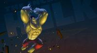 hulk artwork 5k 1536522833 200x110 - Hulk Artwork 5k - superheroes wallpapers, hulk wallpapers, hd-wallpapers, digital art wallpapers, artwork wallpapers4k wallpapers, artwork wallpapers, artist wallpapers