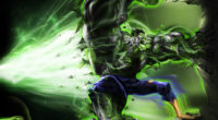 hulk artwork 8k 1536523076 200x110 - Hulk Artwork 8k - superheroes wallpapers, hulk wallpapers, hd-wallpapers, digital art wallpapers, artwork wallpapers, 8k wallpapers, 5k wallpapers, 4k-wallpapers