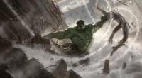 hulk avengers concept art 1536522336 200x110 - Hulk Avengers Concept Art - hulk wallpapers, hd-wallpapers, digital art wallpapers, artwork wallpapers, 5k wallpapers, 4k-wallpapers