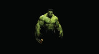 hulk polyart 1536524164 200x110 - Hulk Polyart - superheroes wallpapers, oled wallpapers, low poly wallpapers, hulk wallpapers, hd-wallpapers, digital art wallpapers, dark wallpapers, behance wallpapers, artwork wallpapers, artist wallpapers