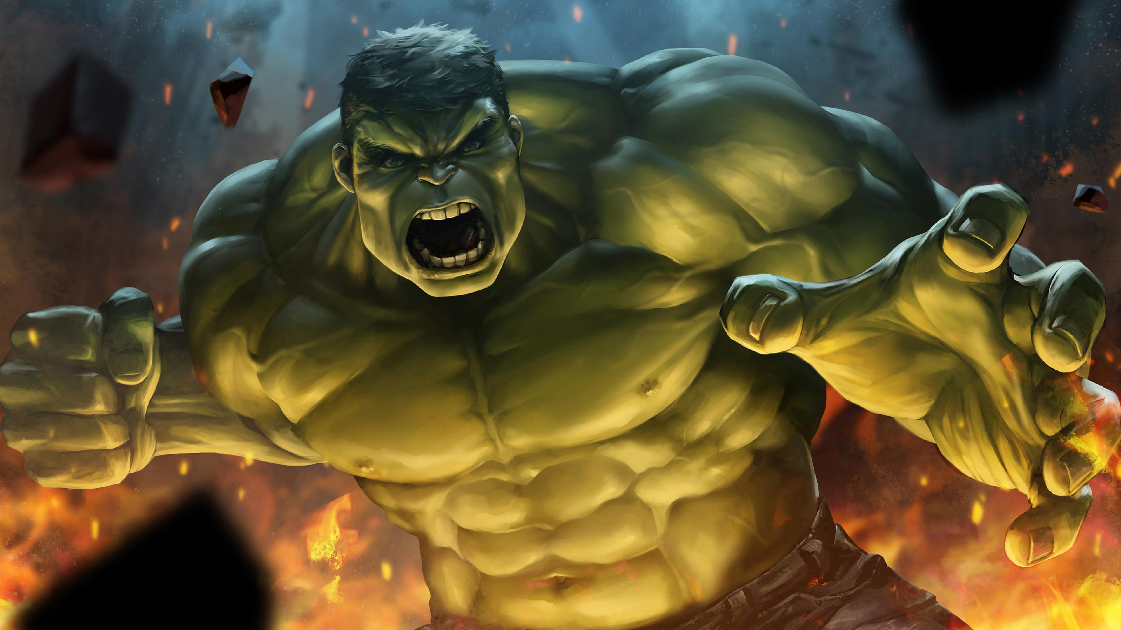 hulk smash art 1536522682 - Hulk Smash Art - superheroes wallpapers, hulk wallpapers, hd-wallpapers, digital art wallpapers, artwork wallpapers