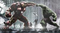 hulkbuster vs hulk 4k 1536507231 200x110 - Hulkbuster Vs Hulk 4k - super heroes wallpapers, hulk wallpapers, artist wallpapers