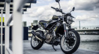 husqvarna svartpilen 401 2017 1536316338 200x110 - Husqvarna Svartpilen 401 2017 - husqvarna wallpapers, hd-wallpapers, bikes wallpapers, 4k-wallpapers, 2017 bikes wallpapers