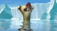 ice age 5 sid 1536399622 200x110 - Ice Age 5 Sid - movies wallpapers, ice age wallpapers, ice age 5 wallpapers, animated movies wallpapers, 2016 movies wallpapers