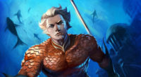 infinite crisis aquaman 1537691849 200x110 - Infinite Crisis Aquaman - infinite crisis wallpapers, hd-wallpapers, games wallpapers, aquaman wallpapers, 5k wallpapers, 4k-wallpapers