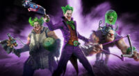 infinite crisis jokers 1537691882 200x110 - Infinite Crisis Jokers - joker wallpapers, infinite crisis wallpapers, hd-wallpapers, games wallpapers, 8k wallpapers, 5k wallpapers, 4k-wallpapers