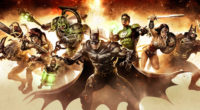 infinite crisis 1537691980 200x110 - Infinite Crisis - wonder woman wallpapers, infinite crisis wallpapers, hd-wallpapers, green lantern wallpapers, games wallpapers, batman wallpapers, 5k wallpapers, 4k-wallpapers