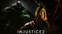 injustice 2 original 1536010160 200x110 - Injustice 2 Original - ps games wallpapers, injustice 2 wallpapers, 2017 games wallpapers