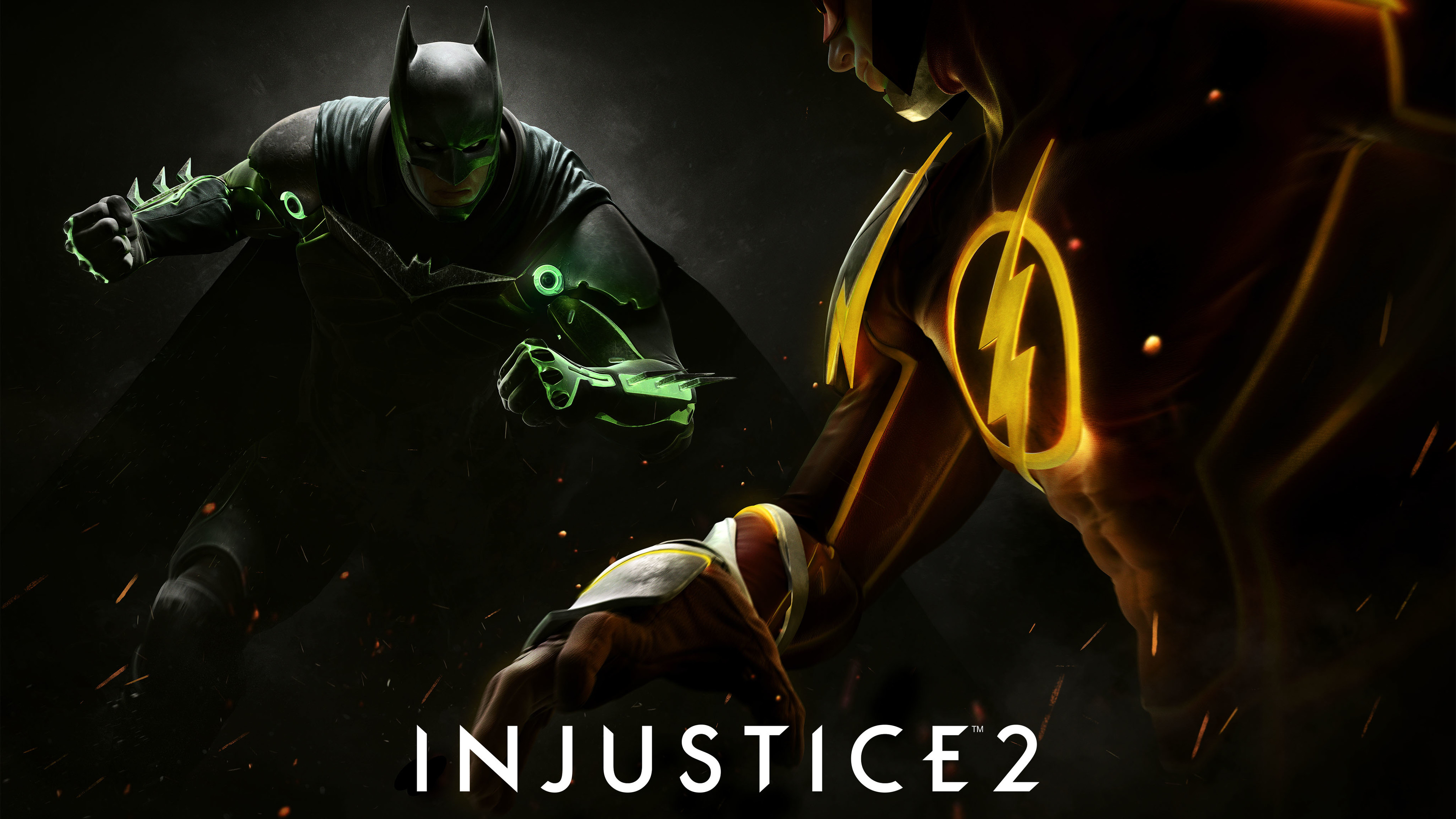 injustice 2 original 1536010160 - Injustice 2 Original - ps games wallpapers, injustice 2 wallpapers, 2017 games wallpapers