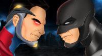injustice 2 superman vs batman art 1536524130 200x110 - Injustice 2 Superman Vs Batman Art - superman wallpapers, superheroes wallpapers, injustice 2 wallpapers, hd-wallpapers, digital art wallpapers, deviantart wallpapers, batman wallpapers, artwork wallpapers, 4k-wallpapers