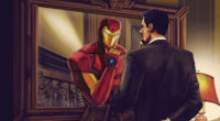 international iron man 1536507763 200x110 - International Iron Man - superheroes wallpapers, movies wallpapers, iron man wallpapers, hd-wallpapers, digital art wallpapers, artwork wallpapers, artist wallpapers, 4k-wallpapers