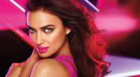 irina shayk 2016 4k 1536857692 200x110 - Irina Shayk 2016 4k - models wallpapers, irina shayk wallpapers, girls wallpapers, celebrities wallpapers, 4k-wallpapers
