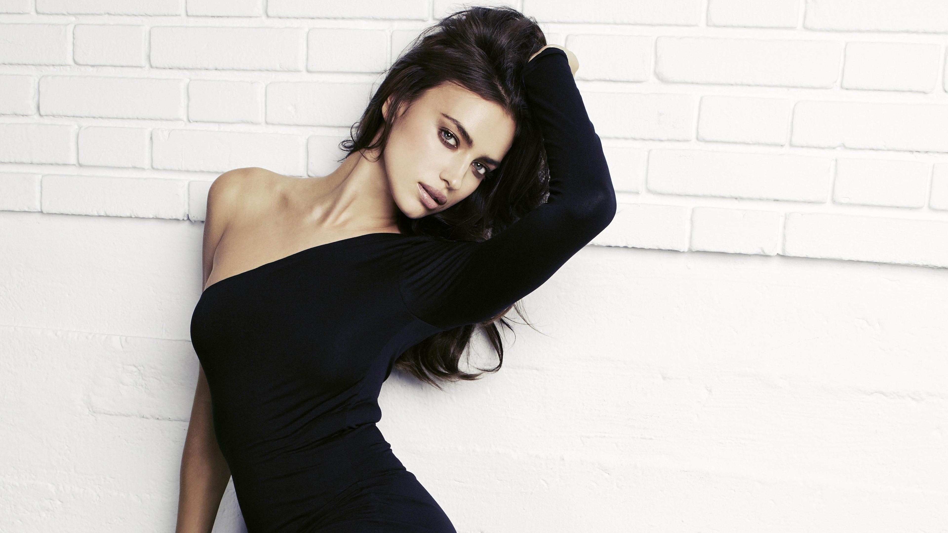 irina shayk 2016 1536857152 - Irina Shayk 2016 - models wallpapers, irina shayk wallpapers, girls wallpapers, celebrities wallpapers