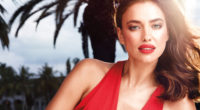 irina shayk red lips 2017 1536857695 200x110 - Irina Shayk Red Lips 2017 - red wallpapers, models wallpapers, lips wallpapers, irina shayk wallpapers, girls wallpapers, celebrities wallpapers