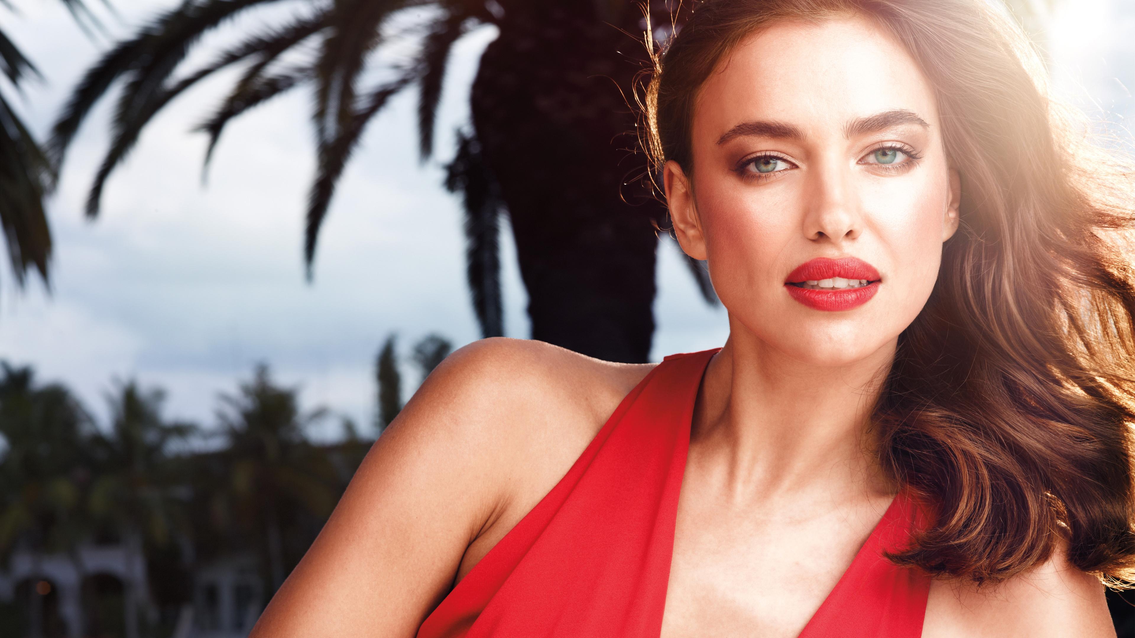 irina shayk red lips 2017 1536857695 - Irina Shayk Red Lips 2017 - red wallpapers, models wallpapers, lips wallpapers, irina shayk wallpapers, girls wallpapers, celebrities wallpapers