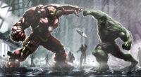 iron hulkbuster and hulk fight artwork 1536521687 200x110 - Iron Hulkbuster And Hulk Fight Artwork - superheroes wallpapers, iron man wallpapers, hulkbuster wallpapers, hulk wallpapers, hd-wallpapers, artwork wallpapers, artstation wallpapers, artist wallpapers, 4k-wallpapers