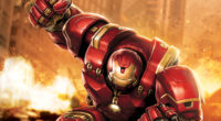 iron hulkbuster artwork 1536521740 200x110 - Iron Hulkbuster Artwork - superheroes wallpapers, iron man wallpapers, hulkbuster wallpapers, hd-wallpapers, artwork wallpapers, 5k wallpapers, 4k-wallpapers