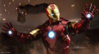 iron man 2018 4k 5k 1537645979 200x110 - Iron Man 2018 4k 5k - superheroes wallpapers, iron man wallpapers, hd-wallpapers, 5k wallpapers, 4k-wallpapers