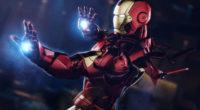 iron man 2018 5k 1537646040 200x110 - Iron Man 2018 5k - superheroes wallpapers, iron man wallpapers, hd-wallpapers, 5k wallpapers, 4k-wallpapers