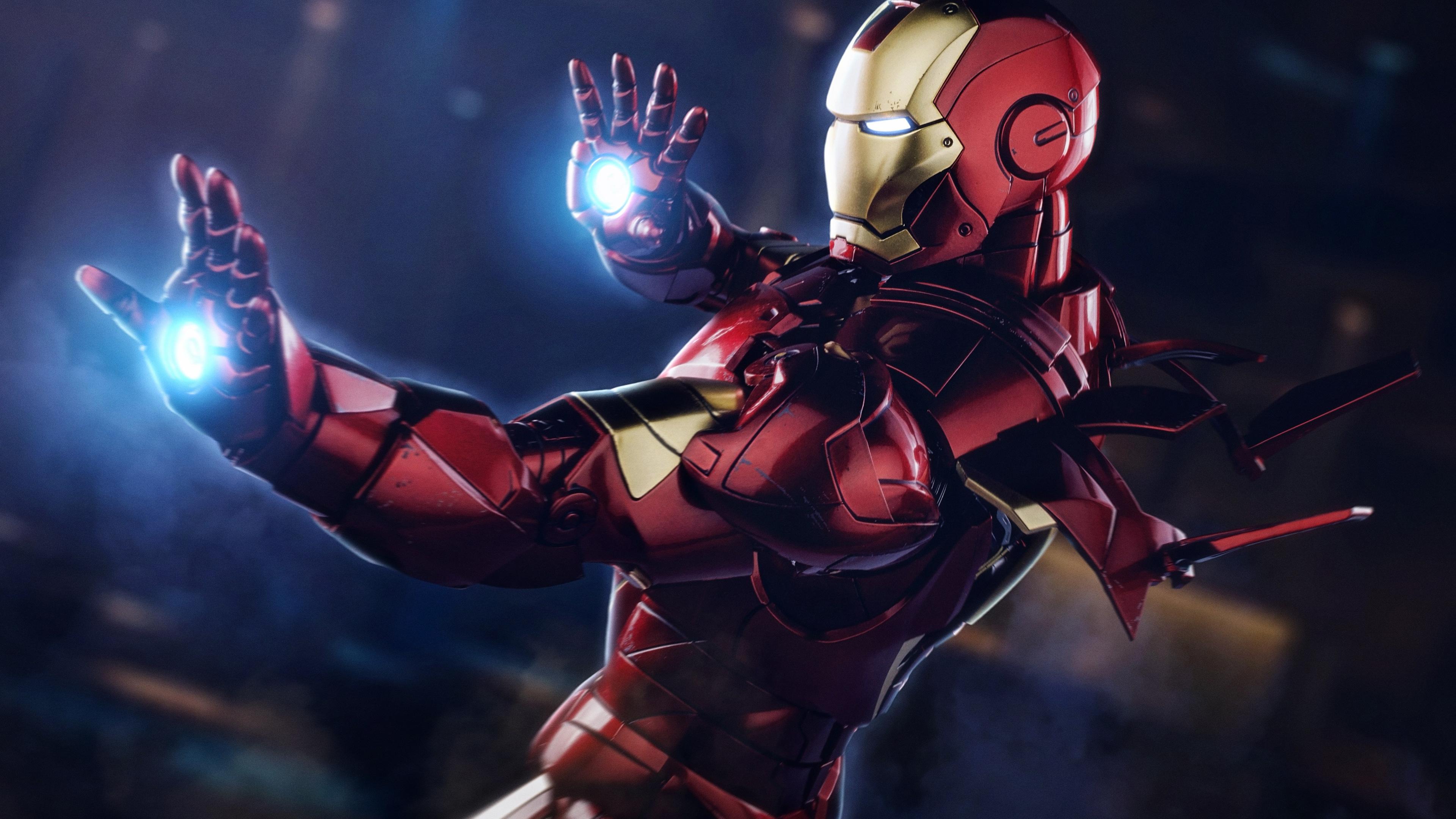 iron man 2018 5k 1537646040 - Iron Man 2018 5k - superheroes wallpapers, iron man wallpapers, hd-wallpapers, 5k wallpapers, 4k-wallpapers