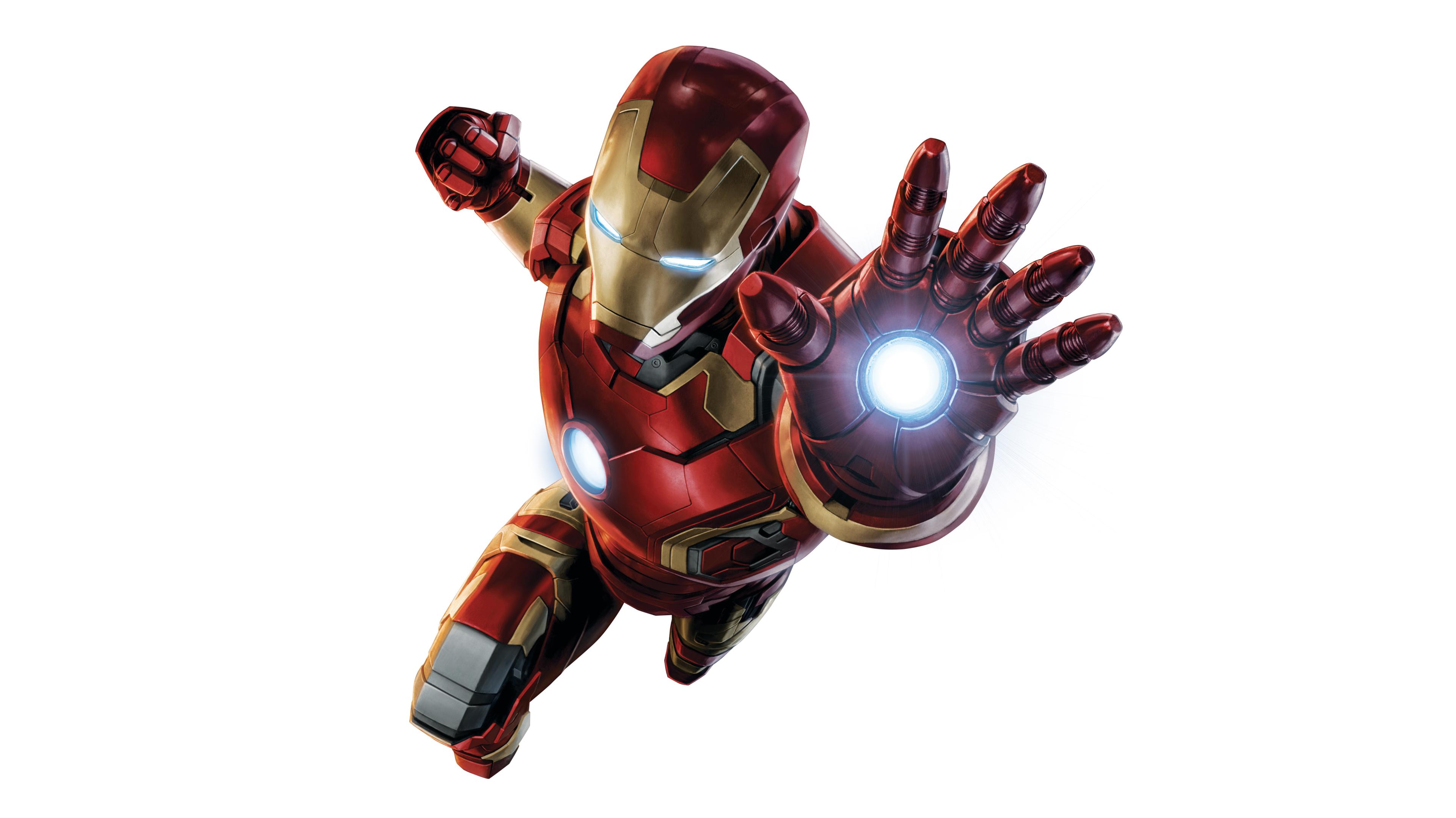 iron man 4k 2017 1536520125 - Iron Man 4k 2017 - superheroes wallpapers, iron man wallpapers, hd-wallpapers, 4k-wallpapers