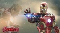 iron man 4k 1536363277 200x110 - Iron Man 4k - iron man wallpapers, avengers-wallpapers