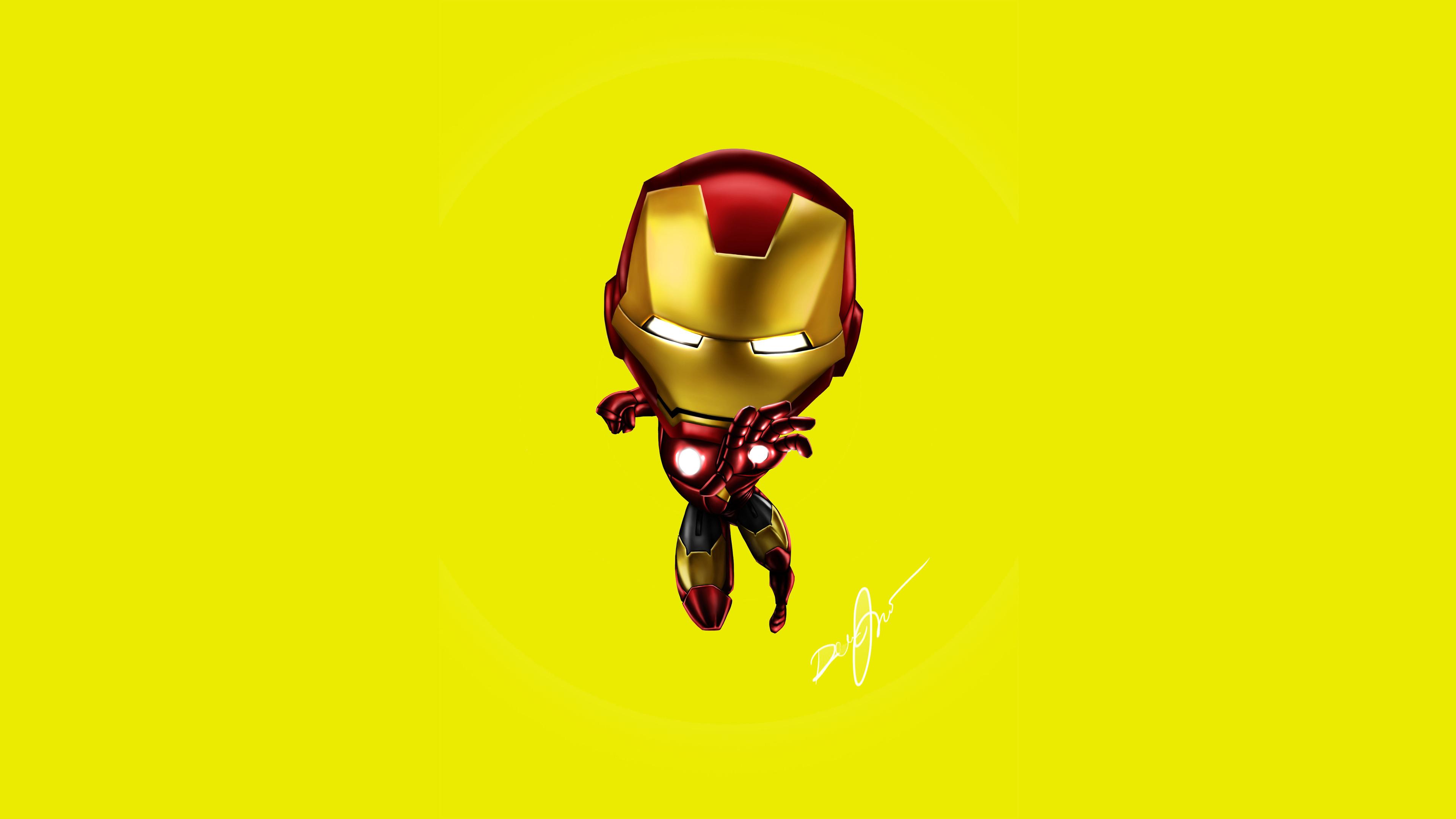 iron man 5k artwork 1536523674 - Iron Man 5k Artwork - superheroes wallpapers, iron man wallpapers, hd-wallpapers, digital art wallpapers, artwork wallpapers, art wallpapers, 5k wallpapers, 4k-wallpapers