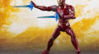 iron man action figure 5k 1536521762 200x110 - Iron Man Action Figure 5k - superheroes wallpapers, iron man wallpapers, hd-wallpapers, 5k wallpapers, 4k-wallpapers