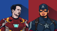 iron man and captain america artwork 5k 1536520353 200x110 - Iron Man And Captain America Artwork 5k - superheroes wallpapers, iron man wallpapers, hd-wallpapers, captain america wallpapers, artwork wallpapers, 5k wallpapers, 4k-wallpapers