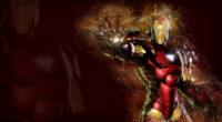 iron man art 4k 1536521843 200x110 - Iron Man Art 4k - superheroes wallpapers, iron man wallpapers, hd-wallpapers, digital art wallpapers, artwork wallpapers, art wallpapers, 4k-wallpapers